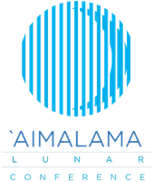 'Aimalama: Pacific Peoples' Lunar Conference on...