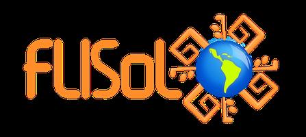 Festival Latinoamericano de Instalación de Software...