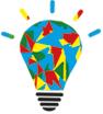 JOENO logo