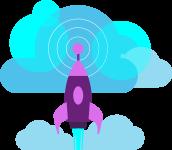 Webcast: Continuous Integration con Visual Studio...