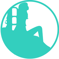 Wanderful logo