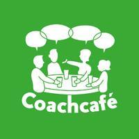 Coachcafé Universiteit Leiden 6 mei 2015