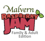 Malvern Raspberry Pi Jam (Family & Adult Edition)