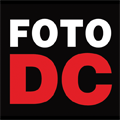 Faces of DC Photo Competition