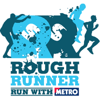 Rough Runner Clapham Common Sunday