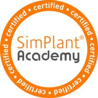 Advanced Clinical Computer Guided Implantology 7 CE...