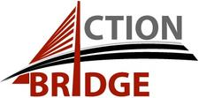 Action Bridge logo