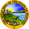 Notary Training Class in Helena ~ November 14, 2013 ~...