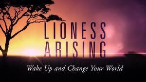 Lioness Arising - Led by Lori Koppang