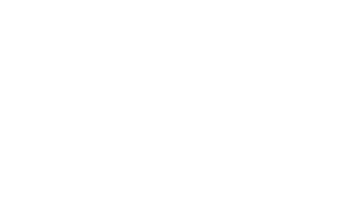 RTC Fundraiser/Launch Party