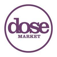 DOSE Market | April 14, 2013