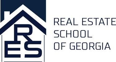 Accredited Luxury Home Specialist Designation Course 2 Days 14hrs Of CE T