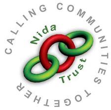 Nida Trust logo