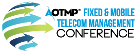 AOTMP Fixed and Mobile Telecom Management Conference...