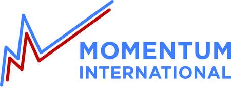 Momentum For Social Innovation 2015