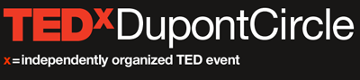 TEDxChange Positive Disruption