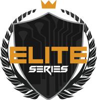 Dota Elite Series - Cup III