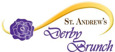 St. Andrew's Derby Brunch 2015