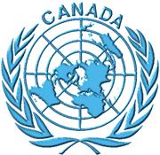 UNAC-Calgary AGM & World Press Freedom Day 2015
