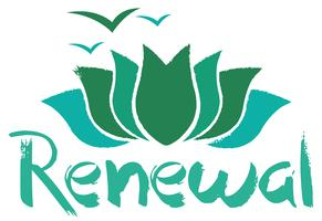 RENEWAL: A Holistic Health and Wellness Festival