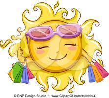 Vendor Registration- Summer Fling Market 2013 at...