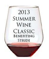 2013 Summer Wine Classic