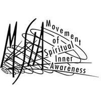 LIVE ONLINE--Blessingsfest Fundraiser with John Morton...