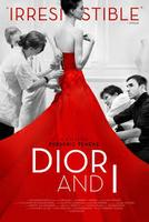 FUNDRAISER & Members Pre-Release Screening of DIOR & I