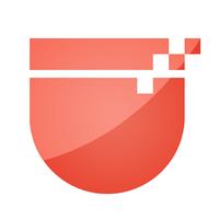 HackbrightPRO: Not All Engineers Build Apps @ Linden...
