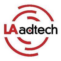 LA Ad Tech: Investing in Ad Tech