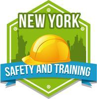 Brooklyn OSHA 10 General Industry - April 22 and 23 -...