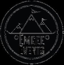 Emgee Events LLC logo