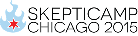 Chicago Skepticamp 2015