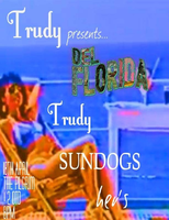 Trudy Presents....Liverpool My Love!