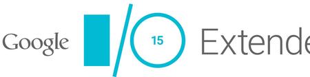 Google I/O Extended 2015 Nairobi