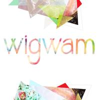 Wigwam: Atlanta Wellness Festival Series