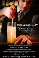 Seven Sows presents Sunday Shakeology-Classic New...