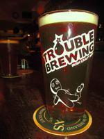 Birre artigianali irlandesi - Dublino Pub Tour