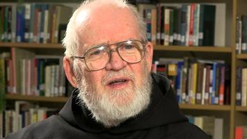 Contemplative Prayer with Fr. William Meninger