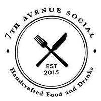 YP Naples April Networking After 5 @ 7th Avenue Social