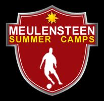 "Rene Meulensteen ""Moves & Skills"" Half Day Camp -..."