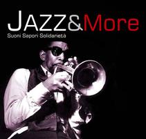 JIM HALL Tribute Trio a JAZZ&More