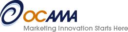 OCAMA's The Marketing Mix - May