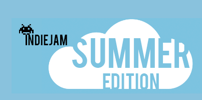 INDIEJAM Summer Edition