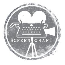 ScreenCraft.org logo