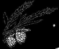 National Homebrew Club logo