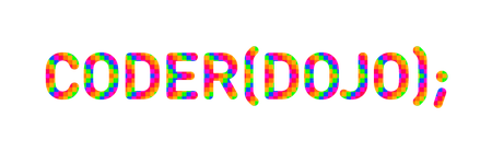 CoderDojo Rotterdam #14 | HTML CodeQube - Vrij