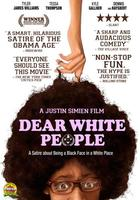 Dear White People Preview Screening