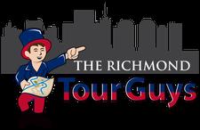 Richmond Tour Guys logo