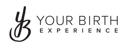 Your Birth Experience ~ Childbirth Education Class...
